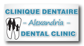 Clinique Dentaire Alexandria
